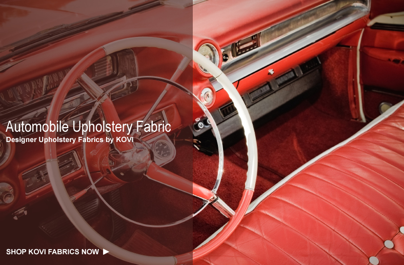for your boring and styling car upholstery that a up reupholster cars why the to with use fabrics design dashboard from re manufacturers interior blueinterior seats put colors