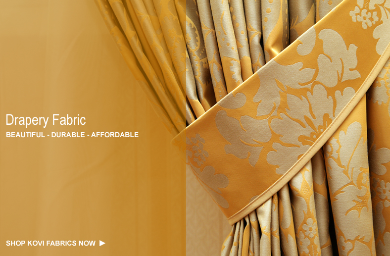 Drapery fabric for Best place to buy fabric for curtains