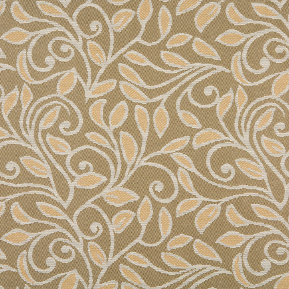 Leaf pattern fabric the image kid has it for Patterned material fabric