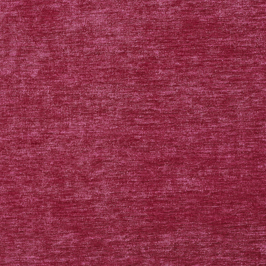 pink shiny contemporary look velvet upholstery fabric