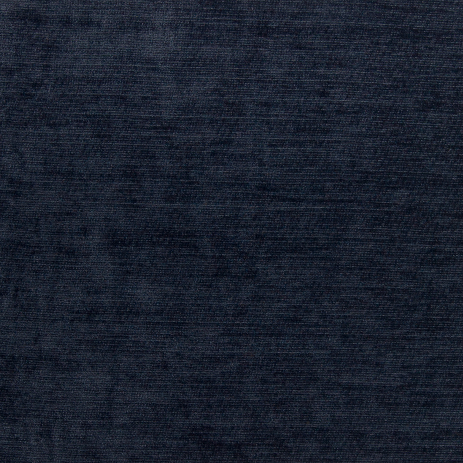 navy blue solid chenille upholstery fabric. Black Bedroom Furniture Sets. Home Design Ideas