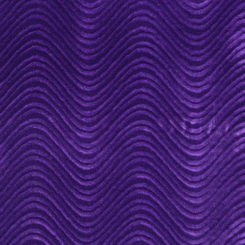 purple upholstery fabric and - photo #30