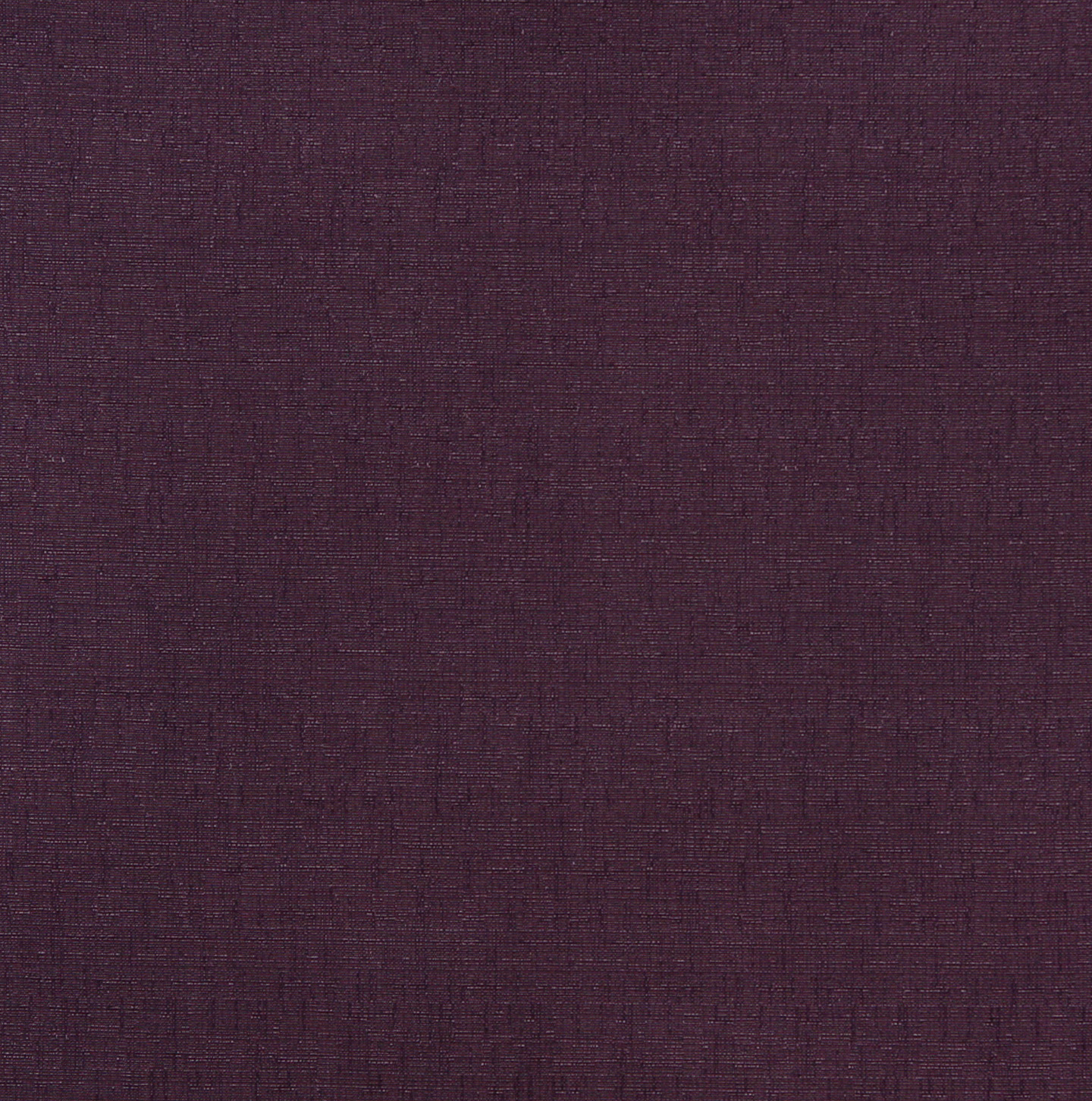 purple upholstery fabric and - photo #15