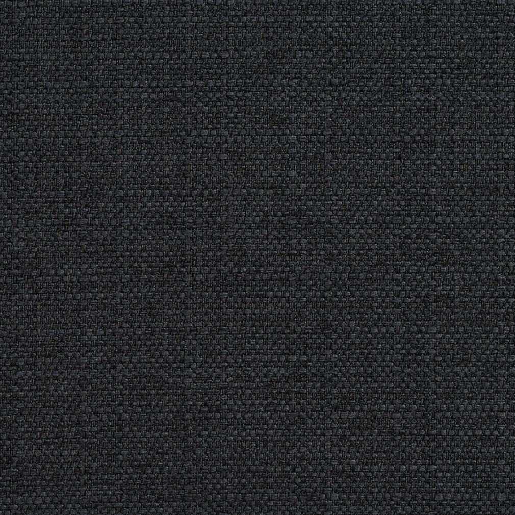 Lead Black Plain Crypton Stain And Abrasion Resistance Fabric