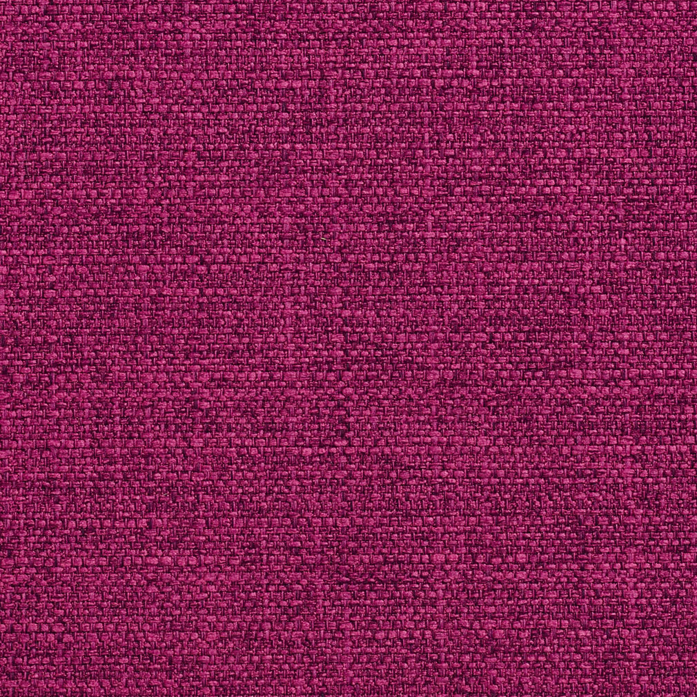 Magenta Pink Plain Crypton Stain And Abrasion Resistance