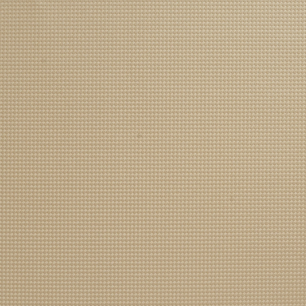 pearl beige dotted metallic vinyl upholstery fabric. Black Bedroom Furniture Sets. Home Design Ideas