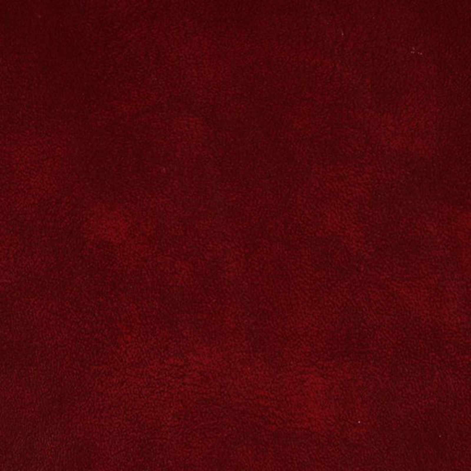 Yorktown Oxblood Red Solid Vinyl Upholstery Fabric