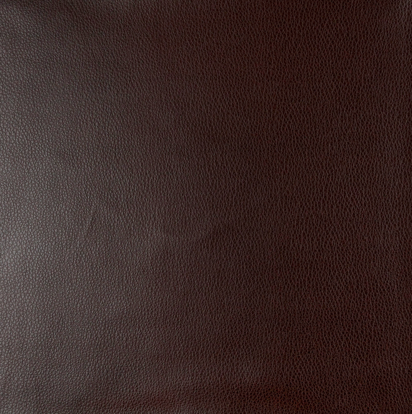 Chestnut Burgundy Brown Light Leather Texture Vinyl