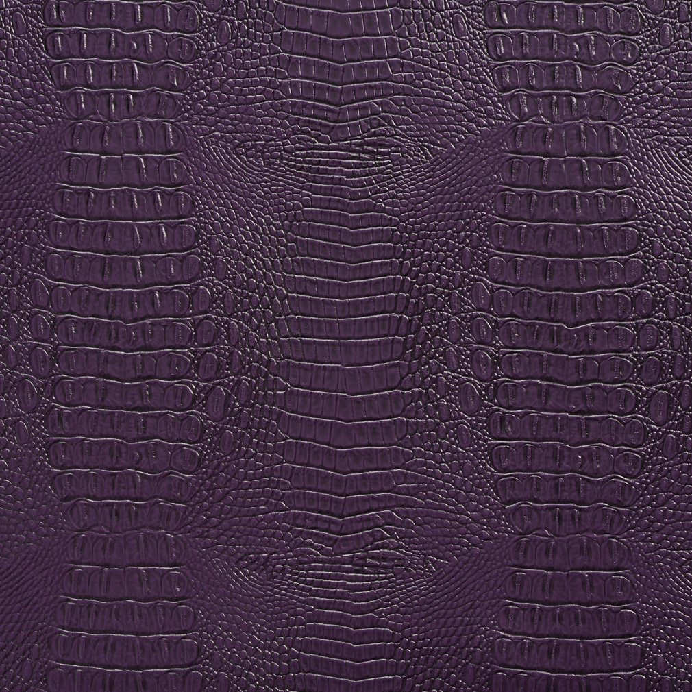 purple upholstery fabric and - photo #34