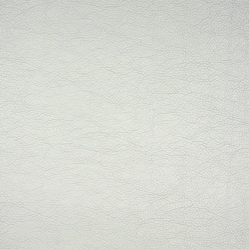 white leather grain texture vinyl decorative upholstery fabric
