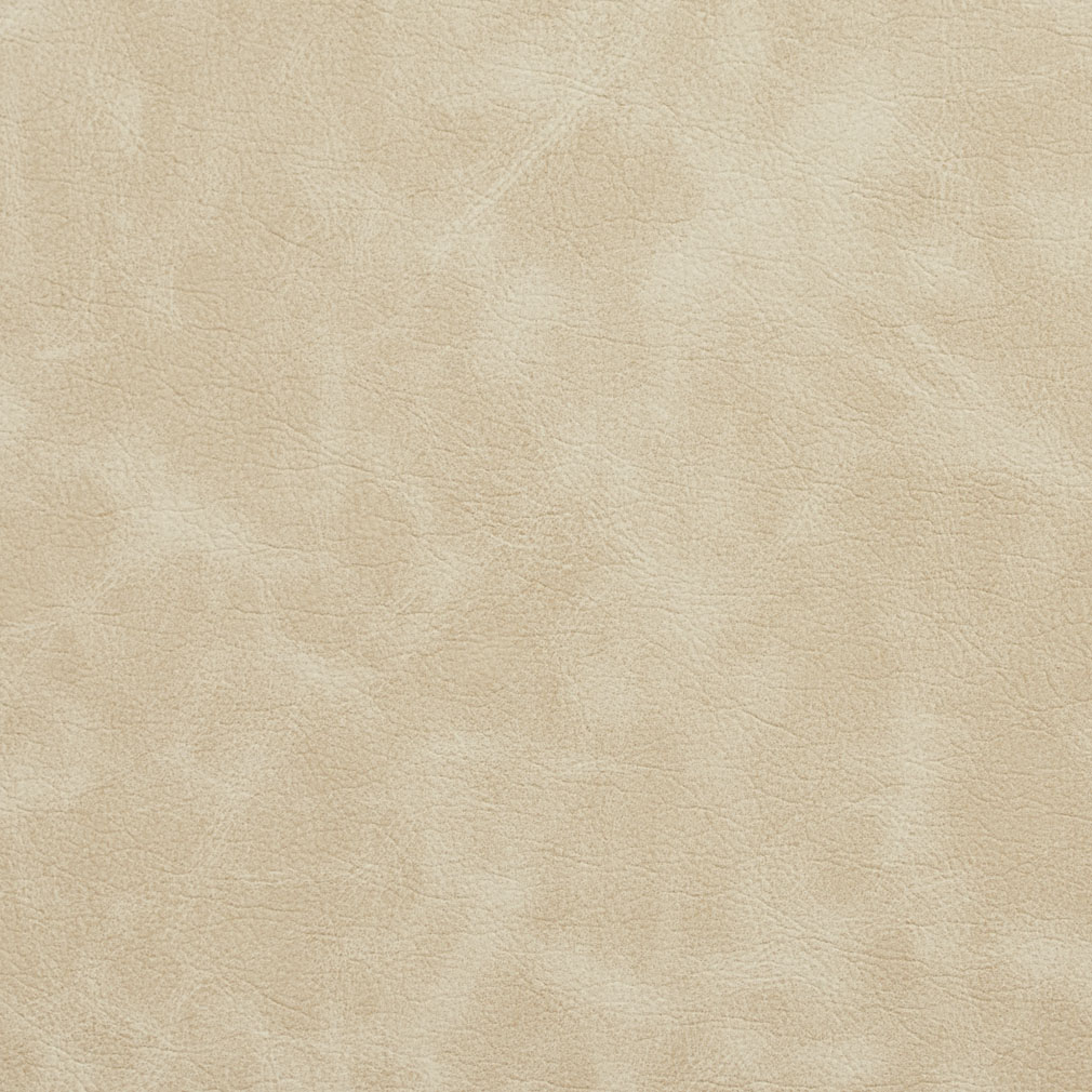 ivory white distressed leather grain vinyl upholstery fabric