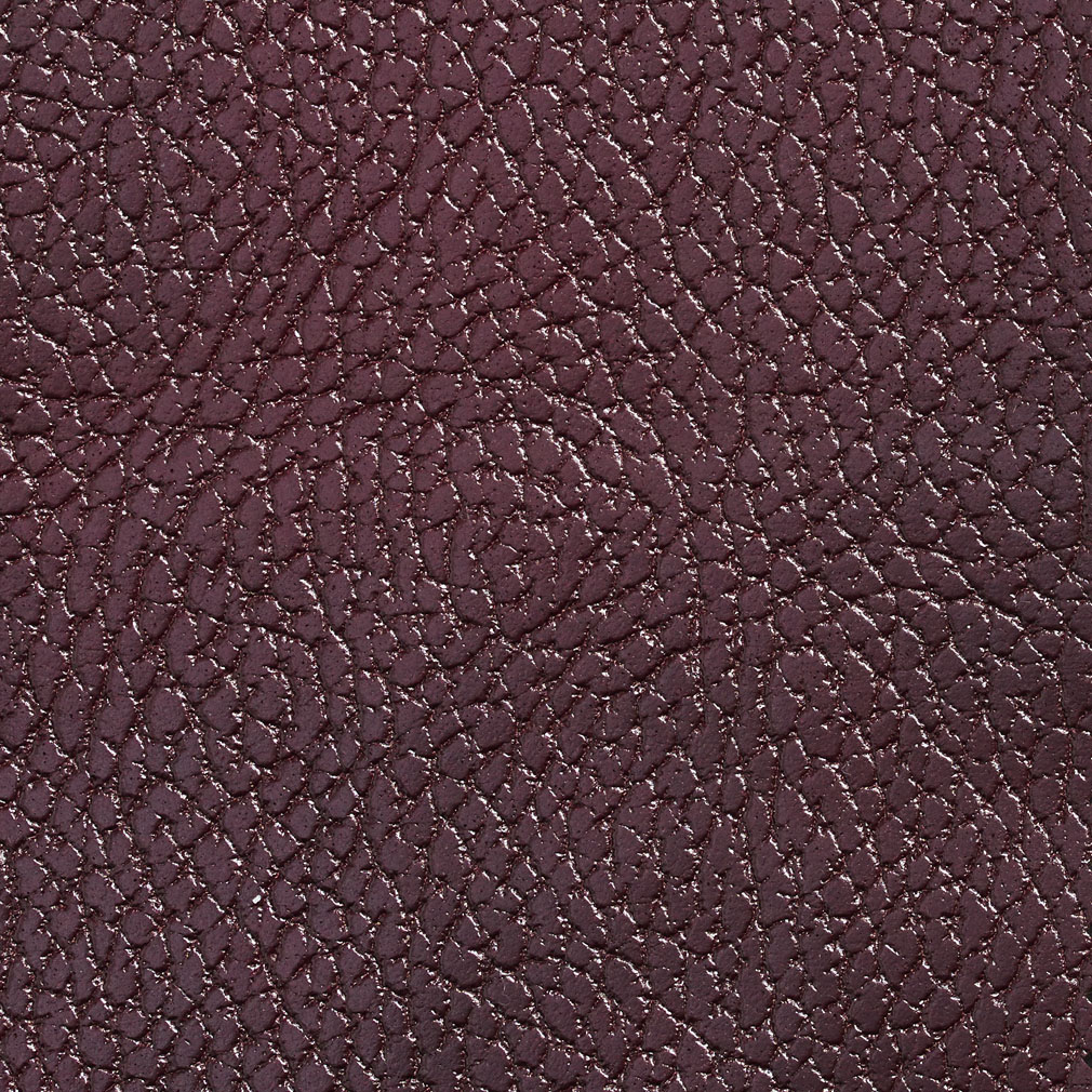 teal burgundy metallic plain automotive animal hide texture vinyl upholstery fabric. Black Bedroom Furniture Sets. Home Design Ideas