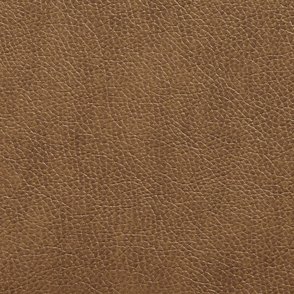 cafe beige plain automotive animal hide texture vinyl upholstery fabric. Black Bedroom Furniture Sets. Home Design Ideas