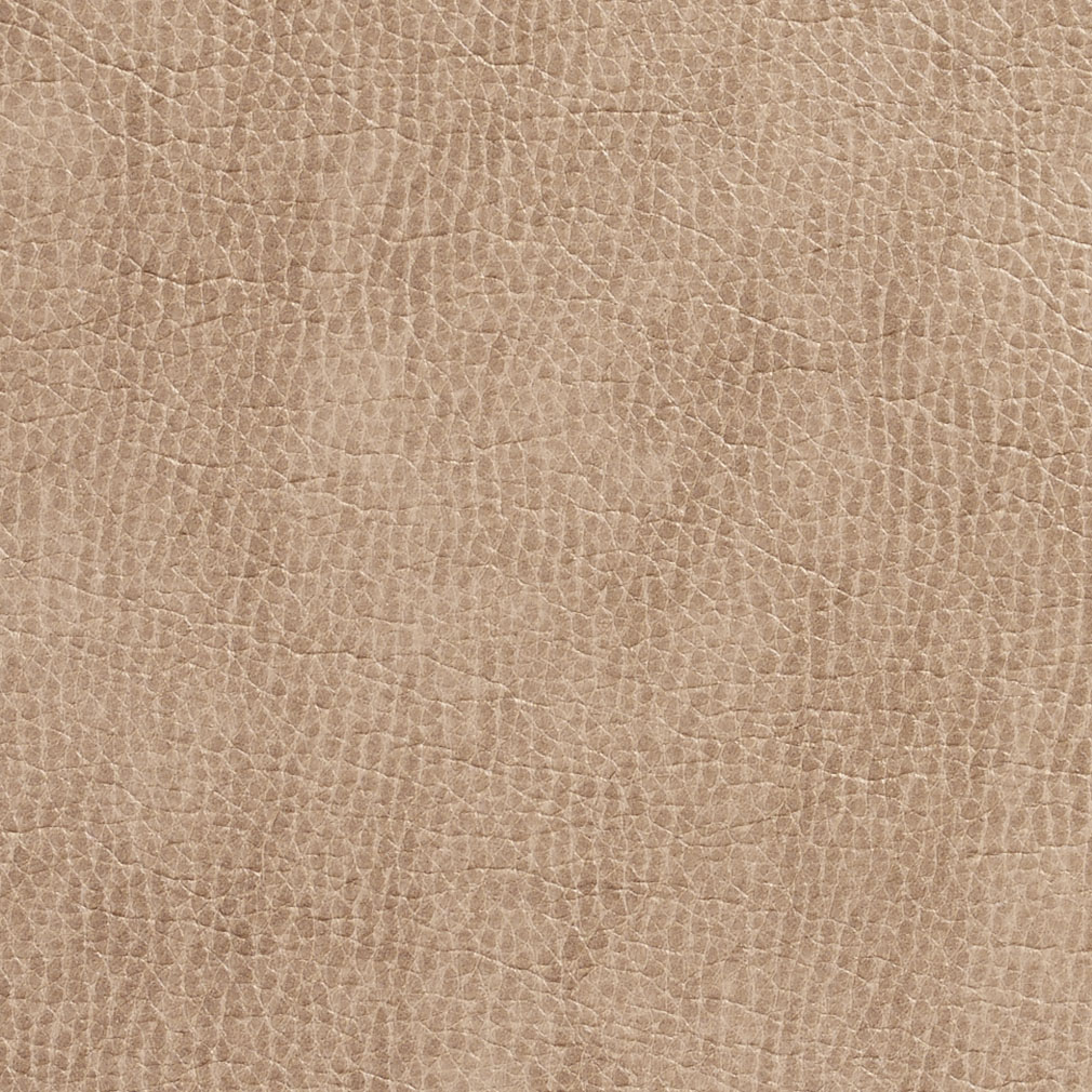 birch beige tan distressed automotive animal hide texture vinyl upholstery fabric. Black Bedroom Furniture Sets. Home Design Ideas