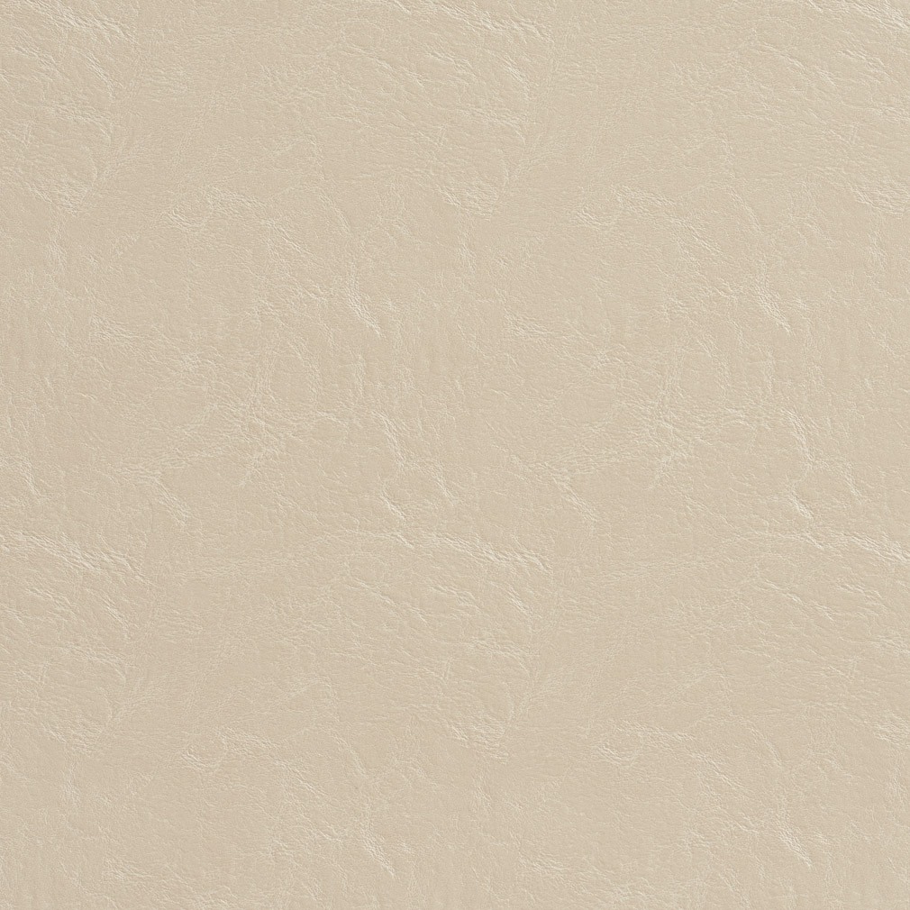 ivory white solid leather hide look soft vinyl upholstery fabric