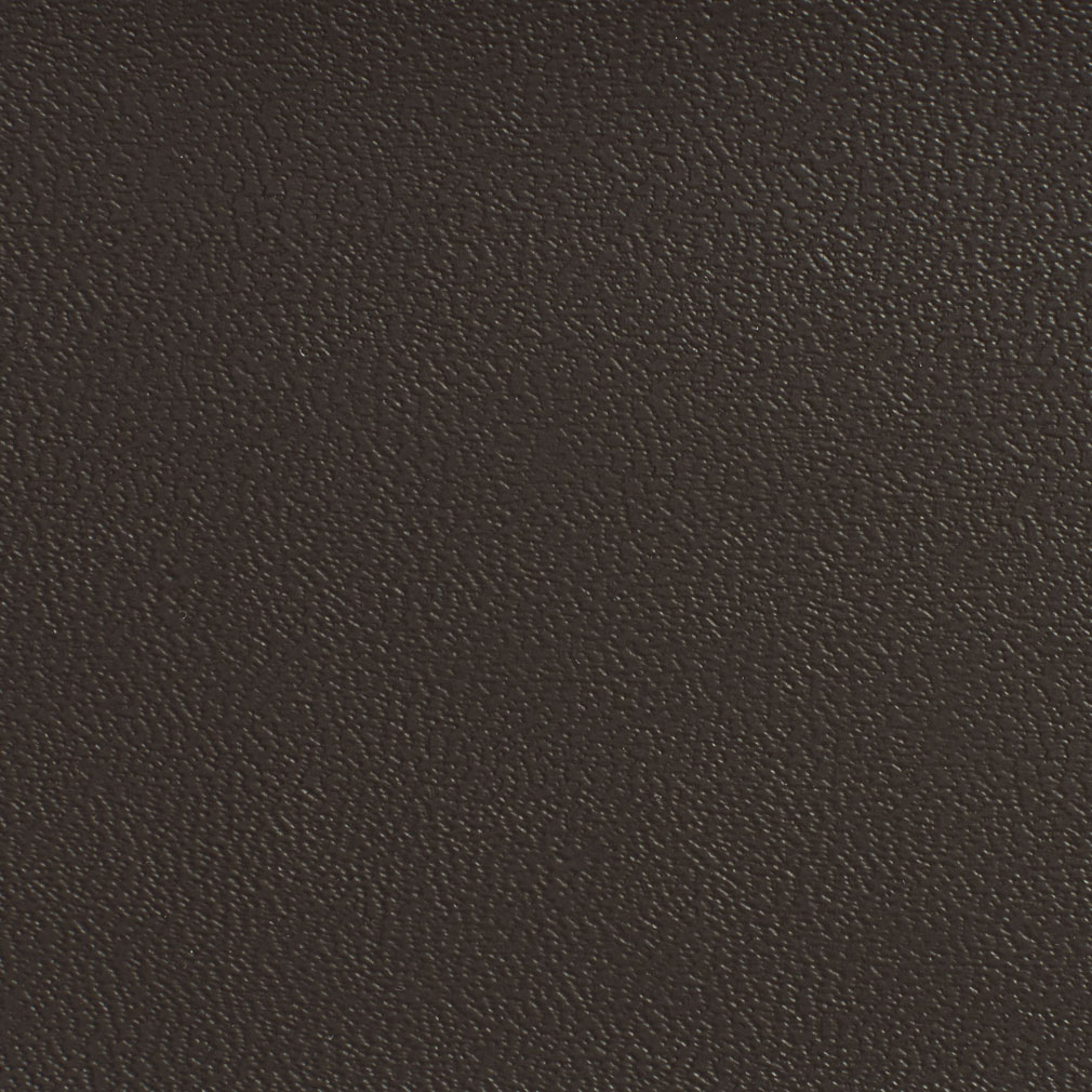 Briarwood Brown Indoor Outdoor 30oz Virgin Vinyl