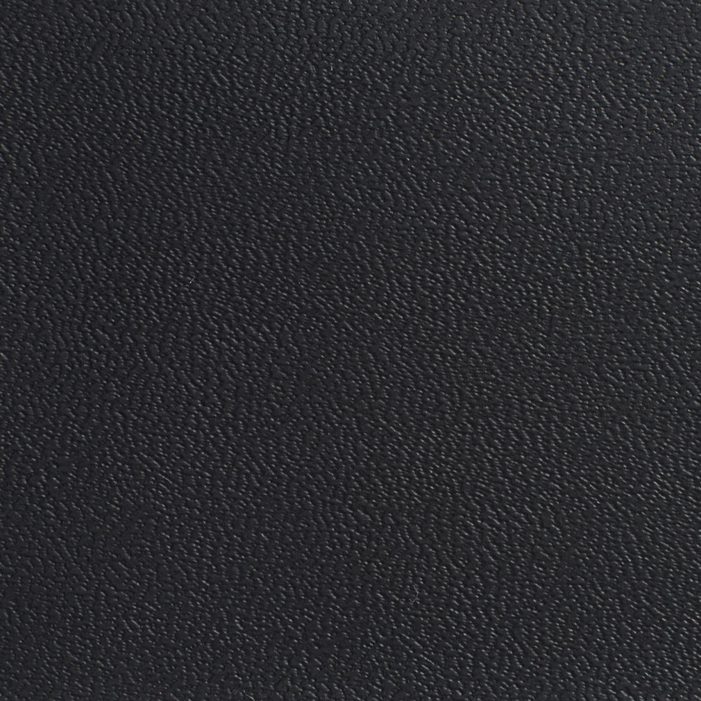 onyx black decorative automotive light animal hide texture vinyl upholstery fabric. Black Bedroom Furniture Sets. Home Design Ideas