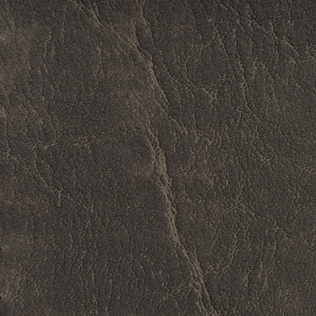 Gray Brown Distressed Animal Hide Texture Automotive Vinyl