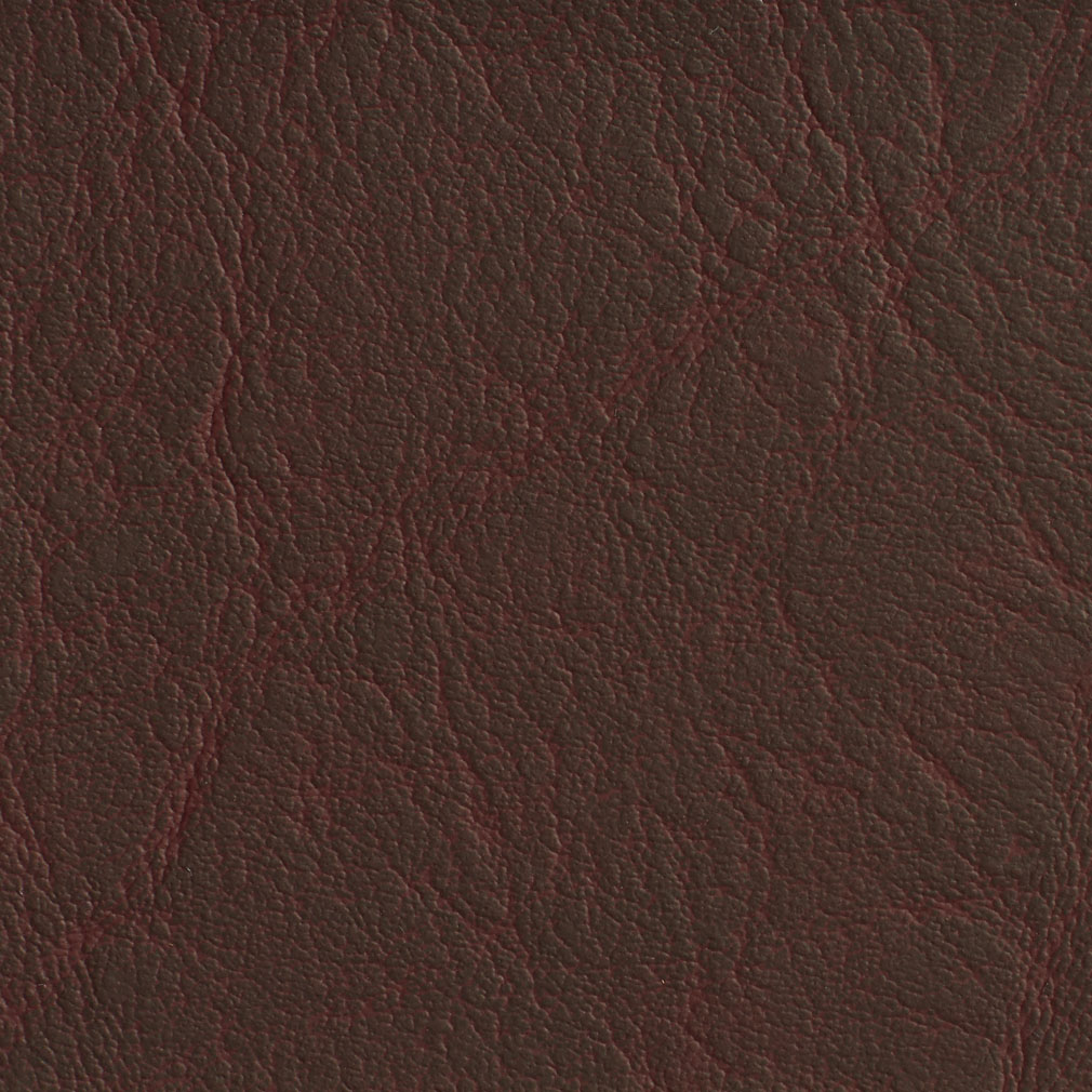 sable burgundy lava animal hide texture automotive vinyl upholstery fabric. Black Bedroom Furniture Sets. Home Design Ideas
