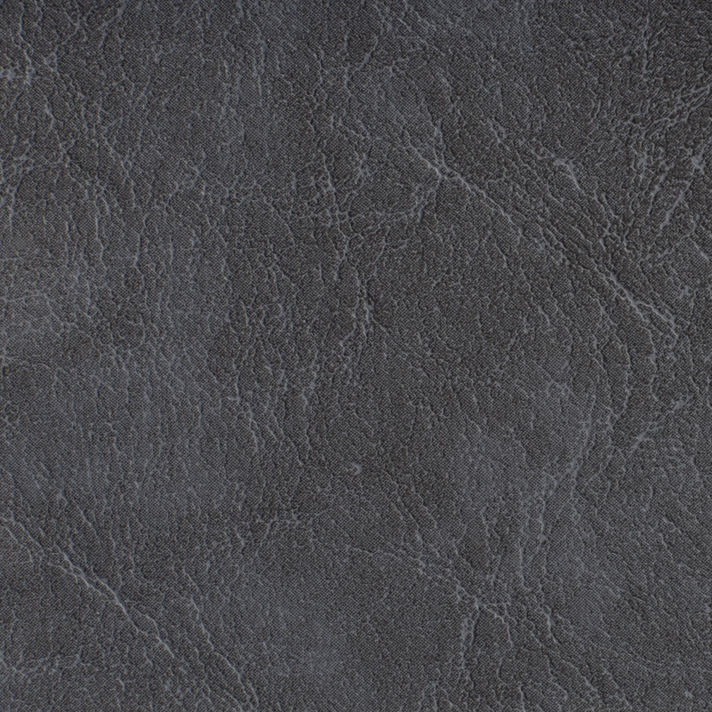 cypress gray distressed animal hide texture automotive vinyl upholstery fabric. Black Bedroom Furniture Sets. Home Design Ideas