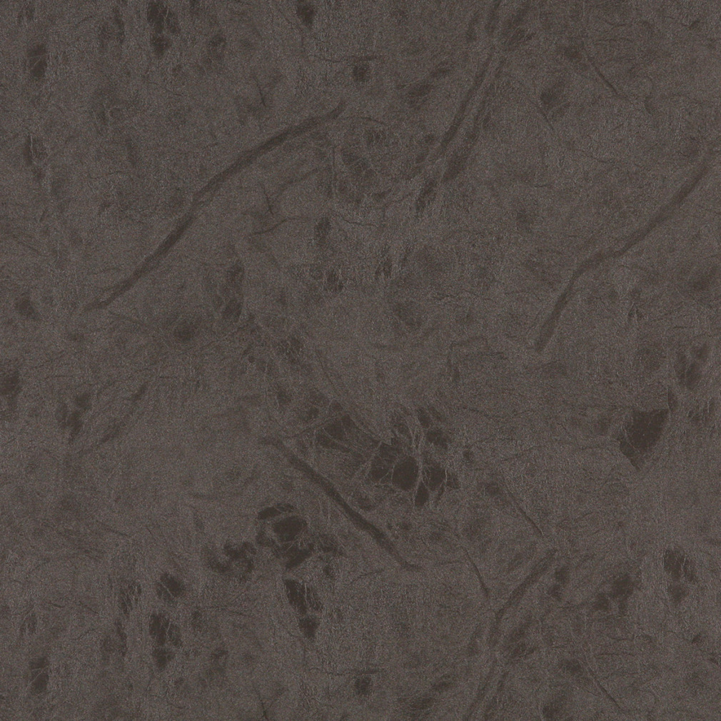 Moonstone brown and grey decorative brushed metal look - Fabric that looks like metal ...
