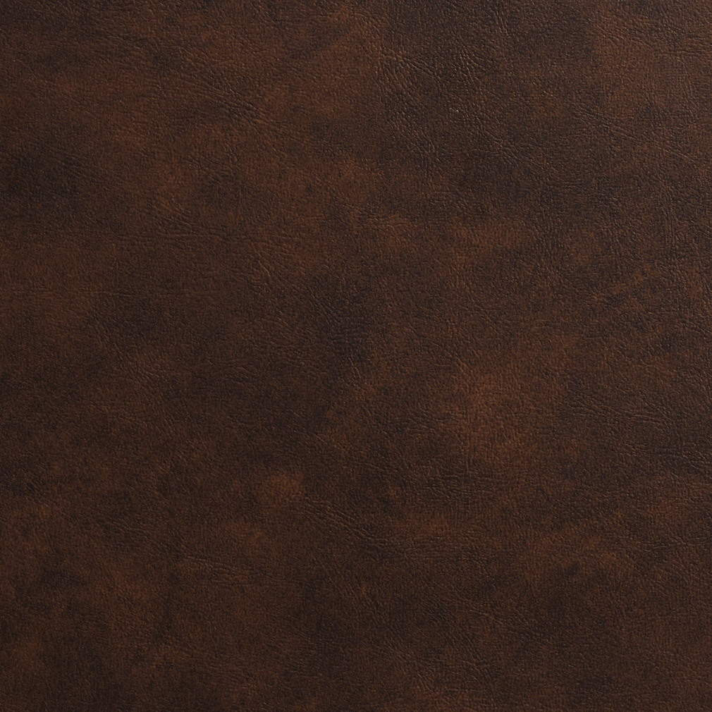 brown brown plain light animal hide texture automotive vinyl upholstery fabric. Black Bedroom Furniture Sets. Home Design Ideas