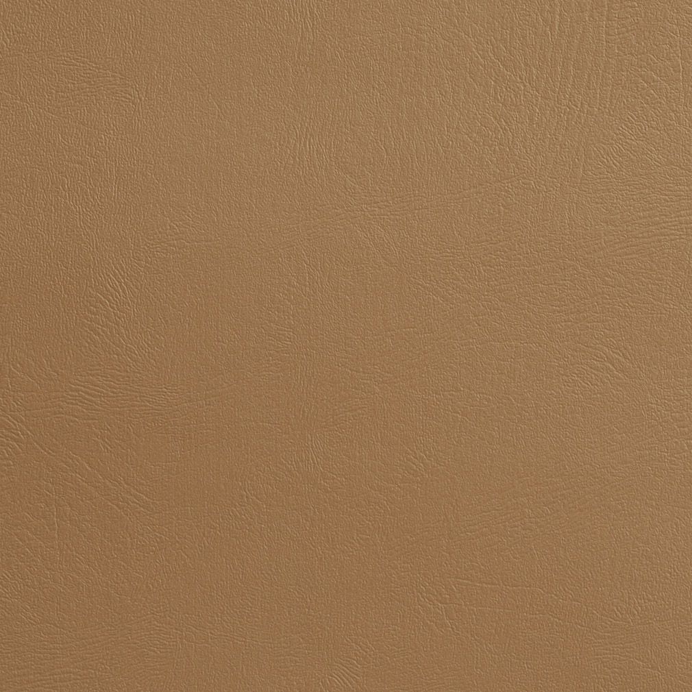 camel beige tan plain automotive vinyl upholstery stain and bacteria resistant fabric. Black Bedroom Furniture Sets. Home Design Ideas