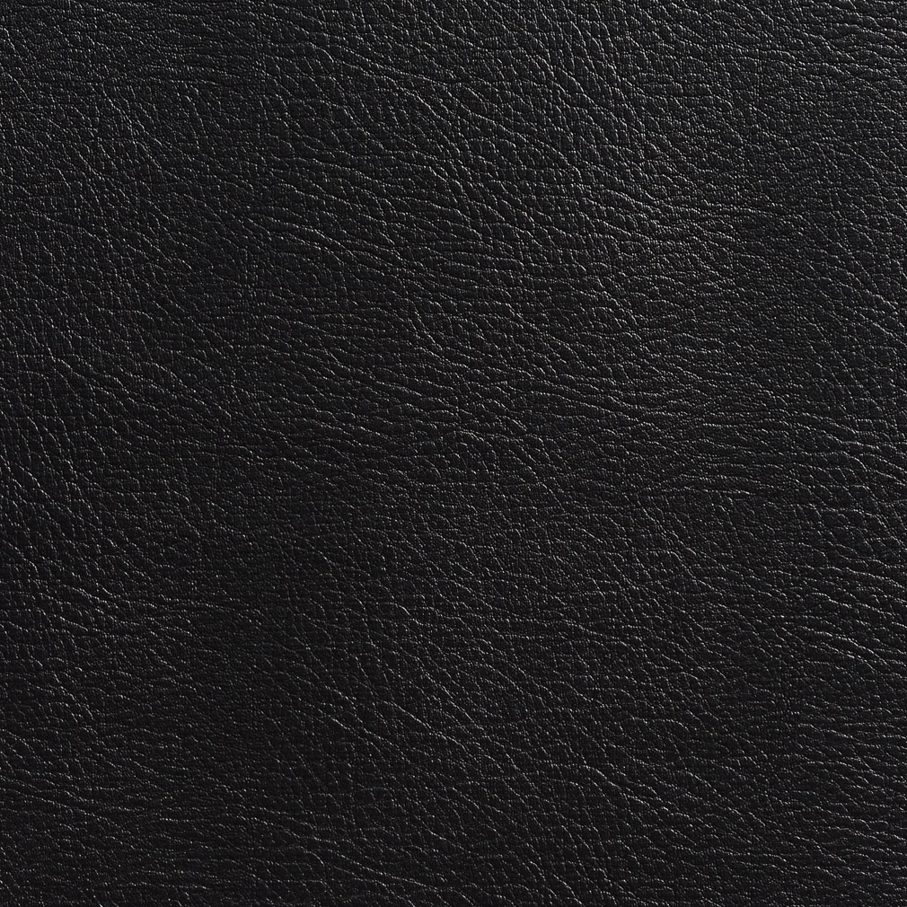 coal black plain automotive vinyl upholstery stain and bacteria resistant fabric. Black Bedroom Furniture Sets. Home Design Ideas