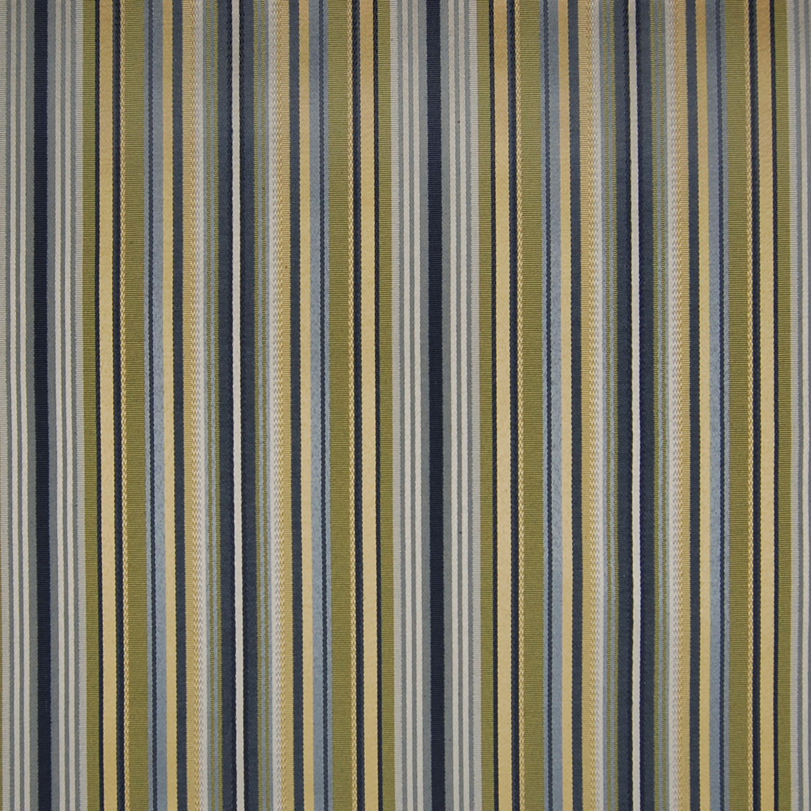 buster-surf-striped-decorator-fabric
