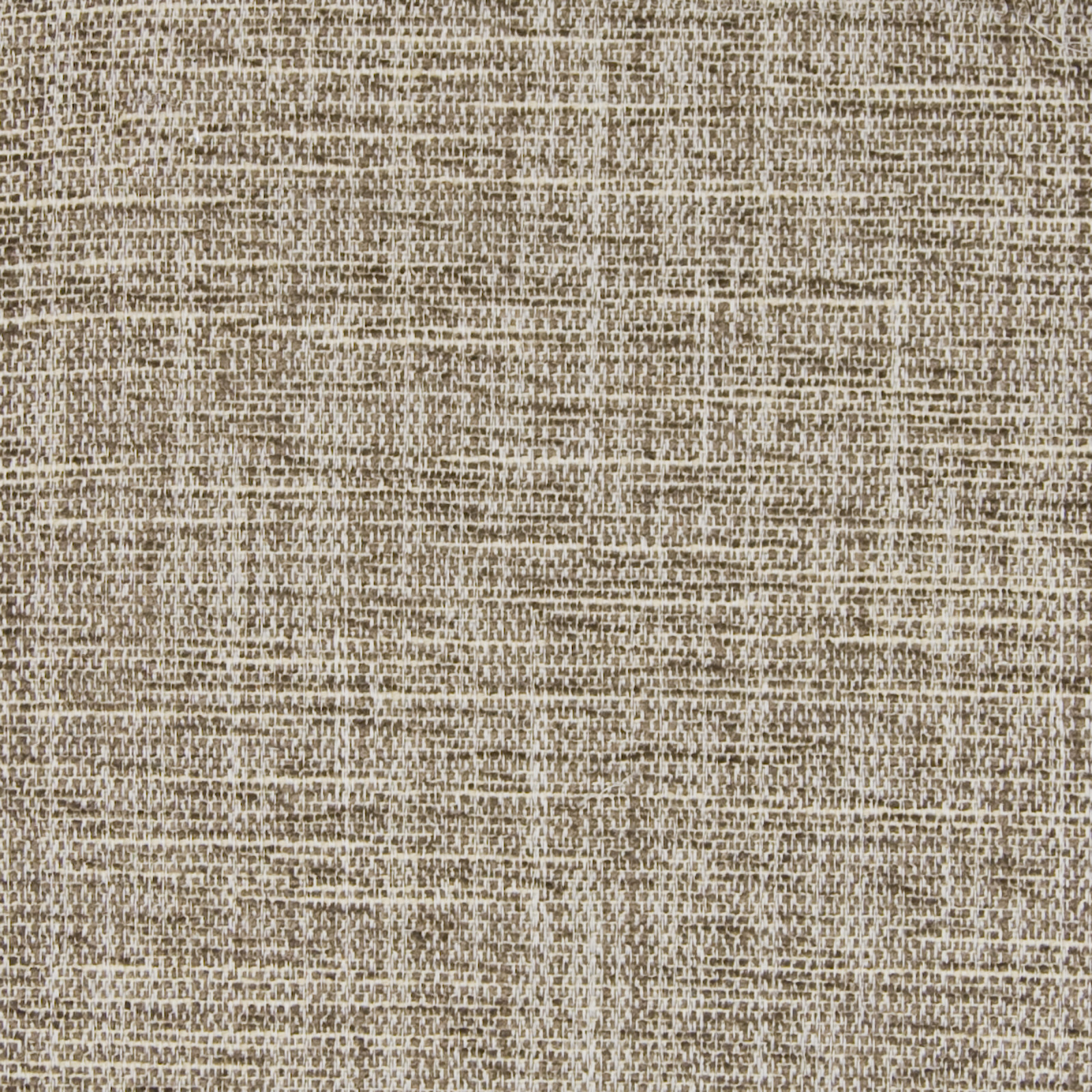 Hemp Neutral Solid Chenille Upholstery Fabric