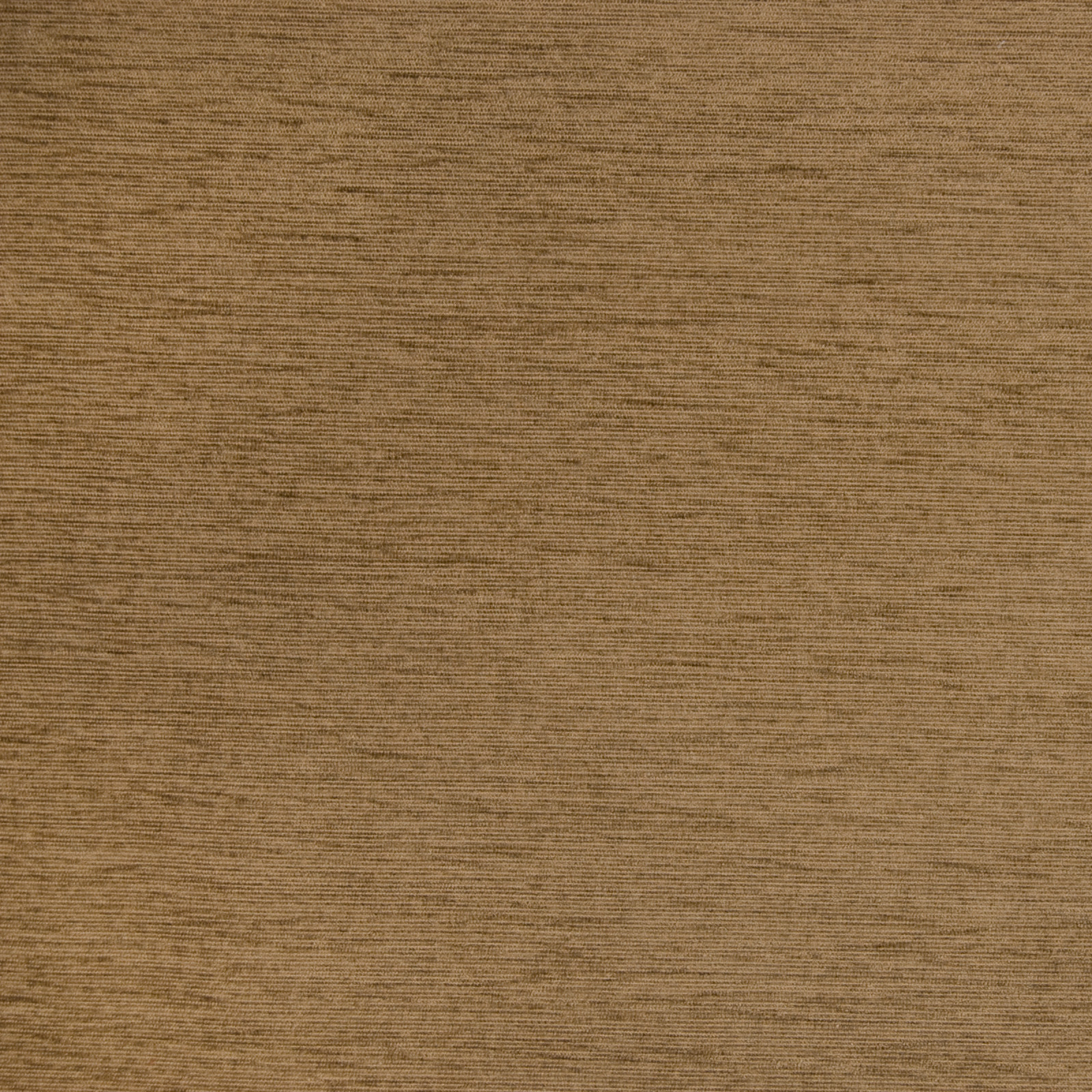 Sable Brown And Neutral Solid Velvet Upholstery Fabric