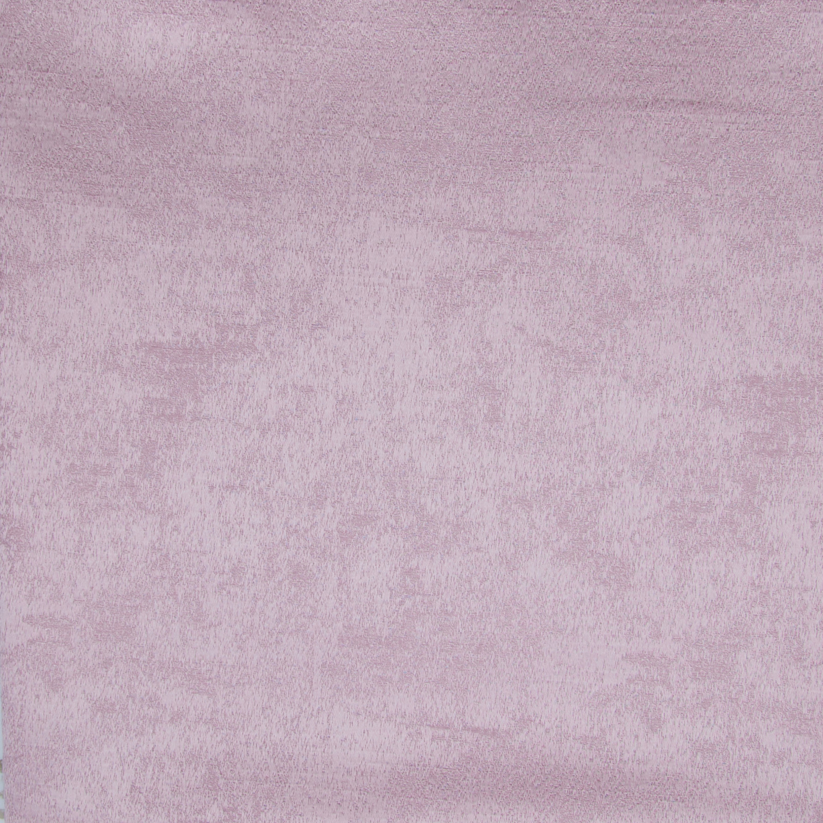 Lavender Purple Solid Cotton Upholstery Fabric