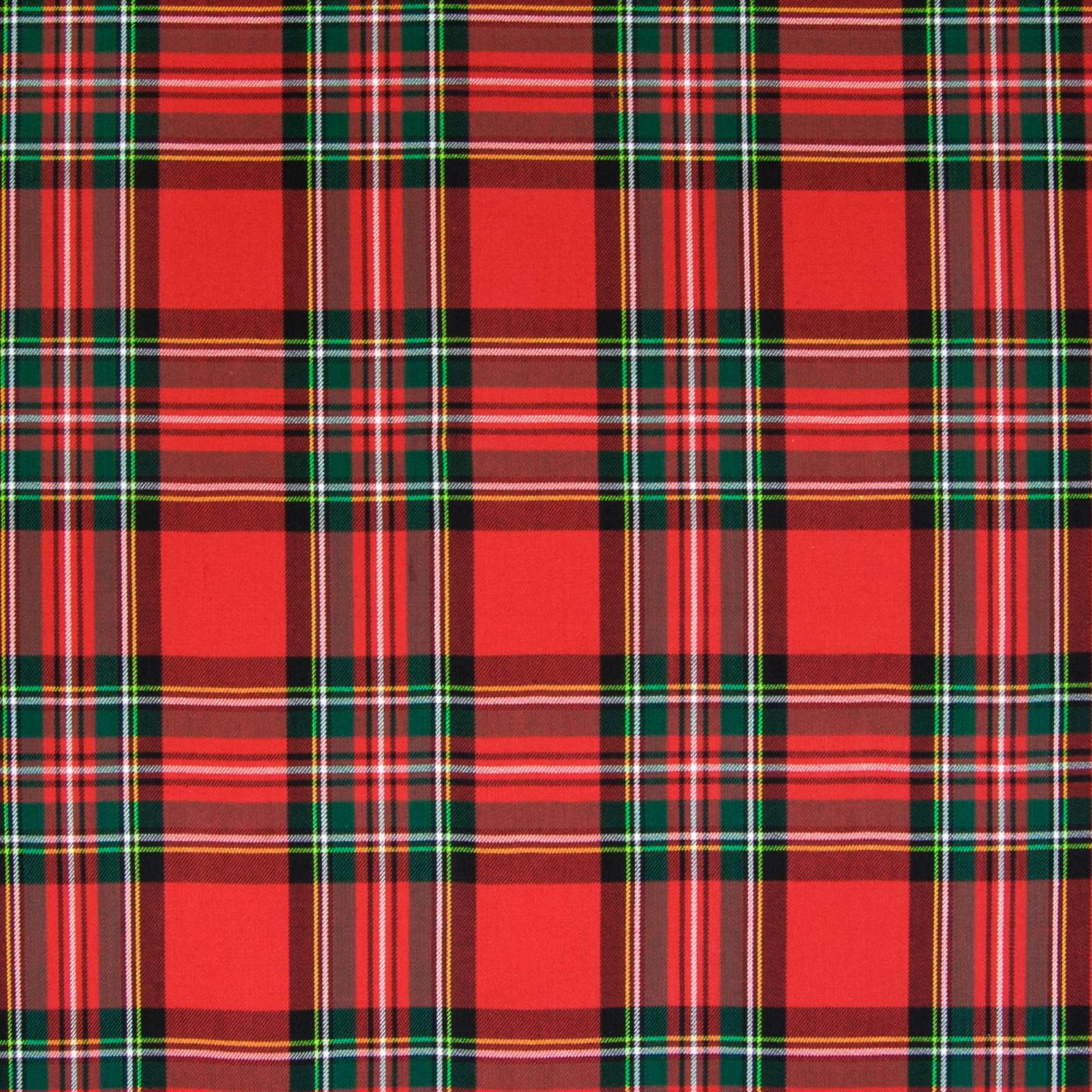 plaid red and green plaid woven upholstery fabric. Black Bedroom Furniture Sets. Home Design Ideas