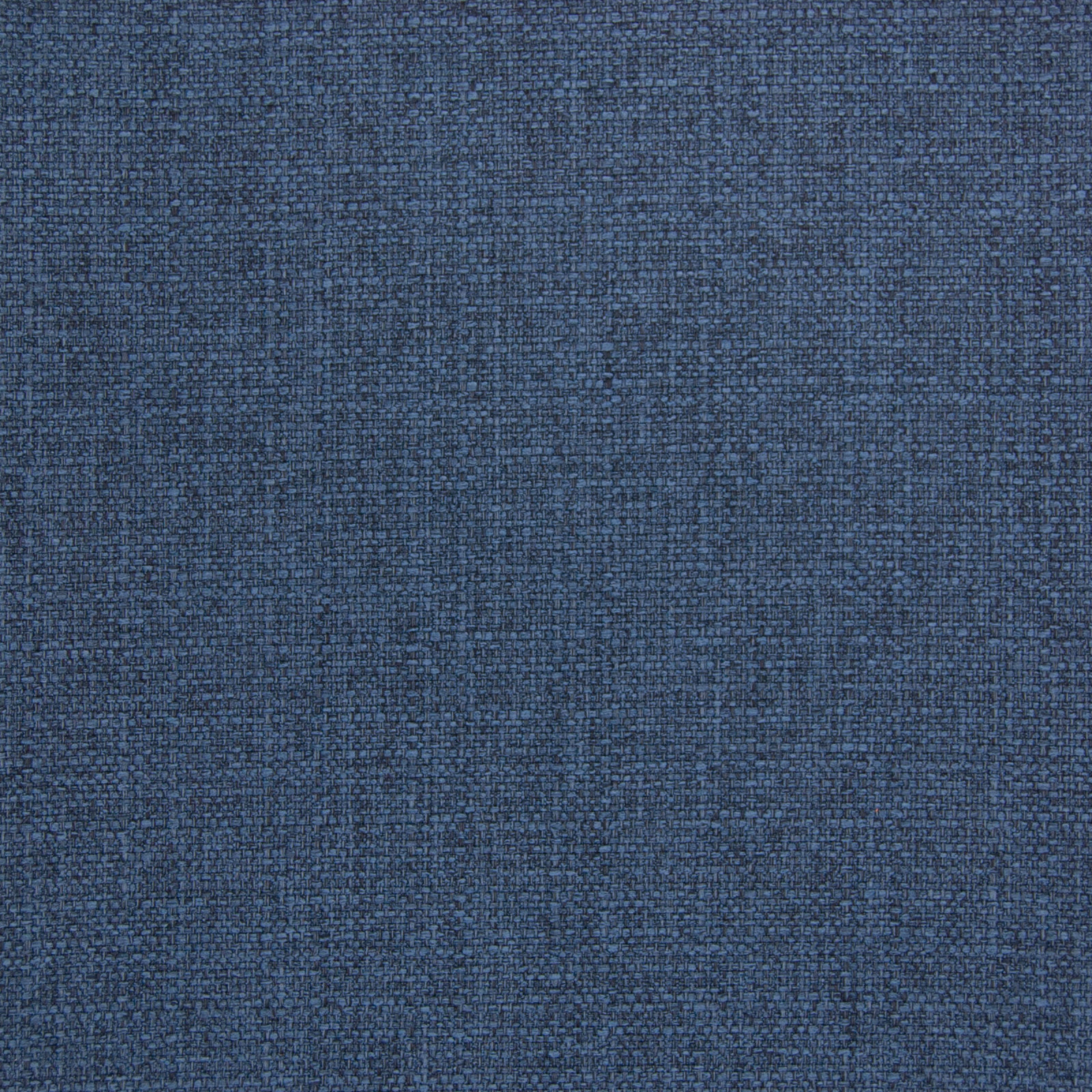 Colonial Blue Solid Woven Upholstery Fabric