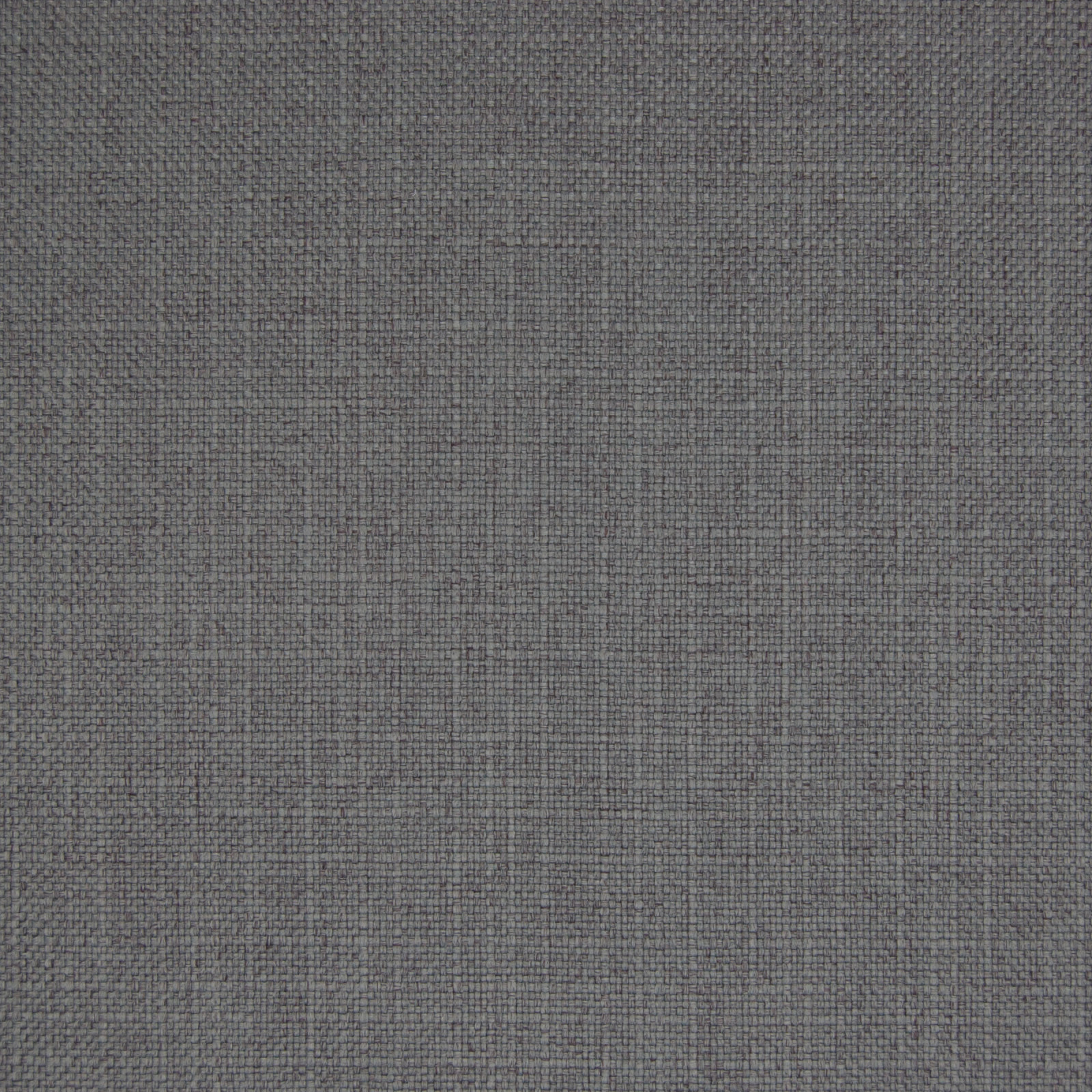 Iron Gray Solid Essentials Upholstery Fabric