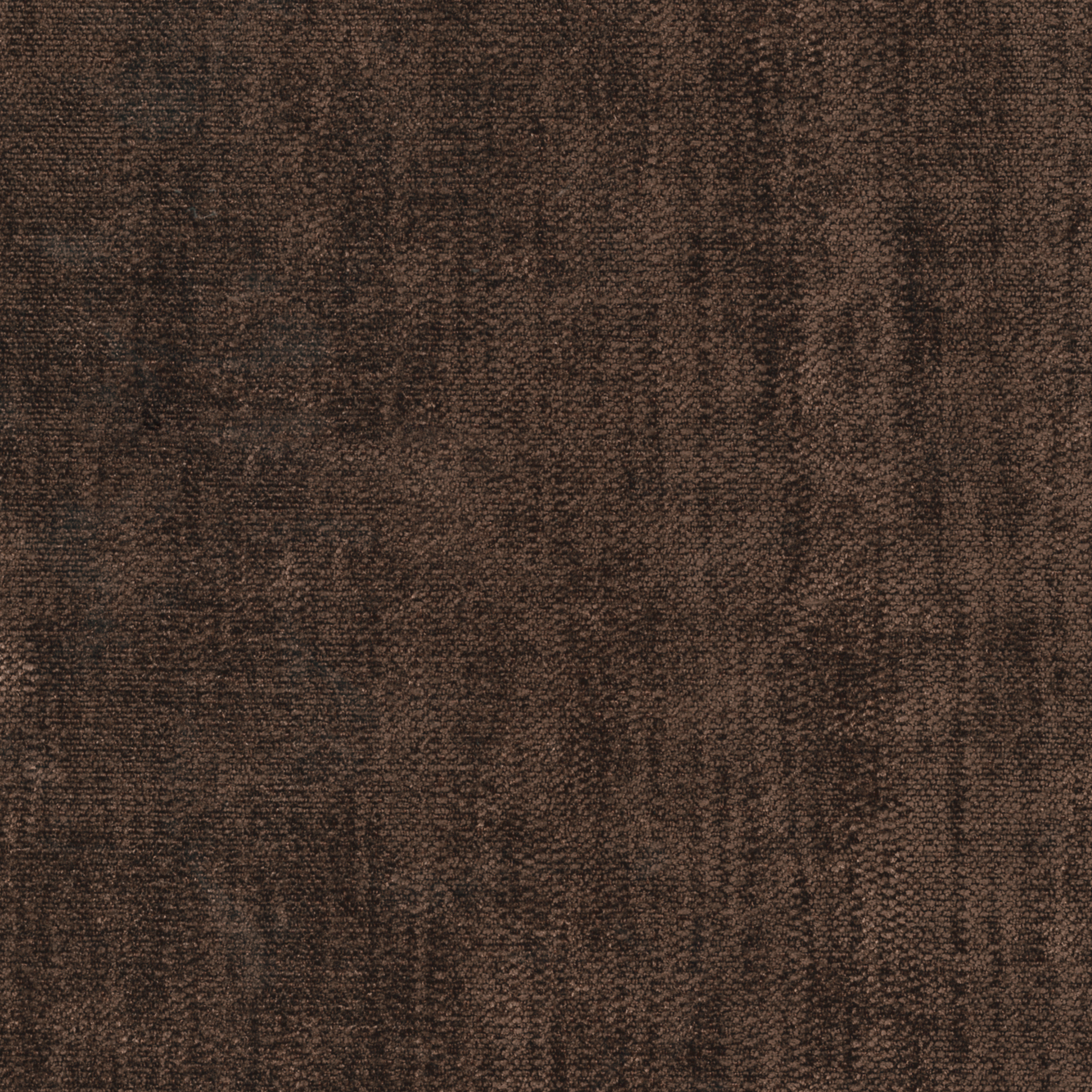 Dorian Muddy Waters Brown And Chocolate Solid Woven
