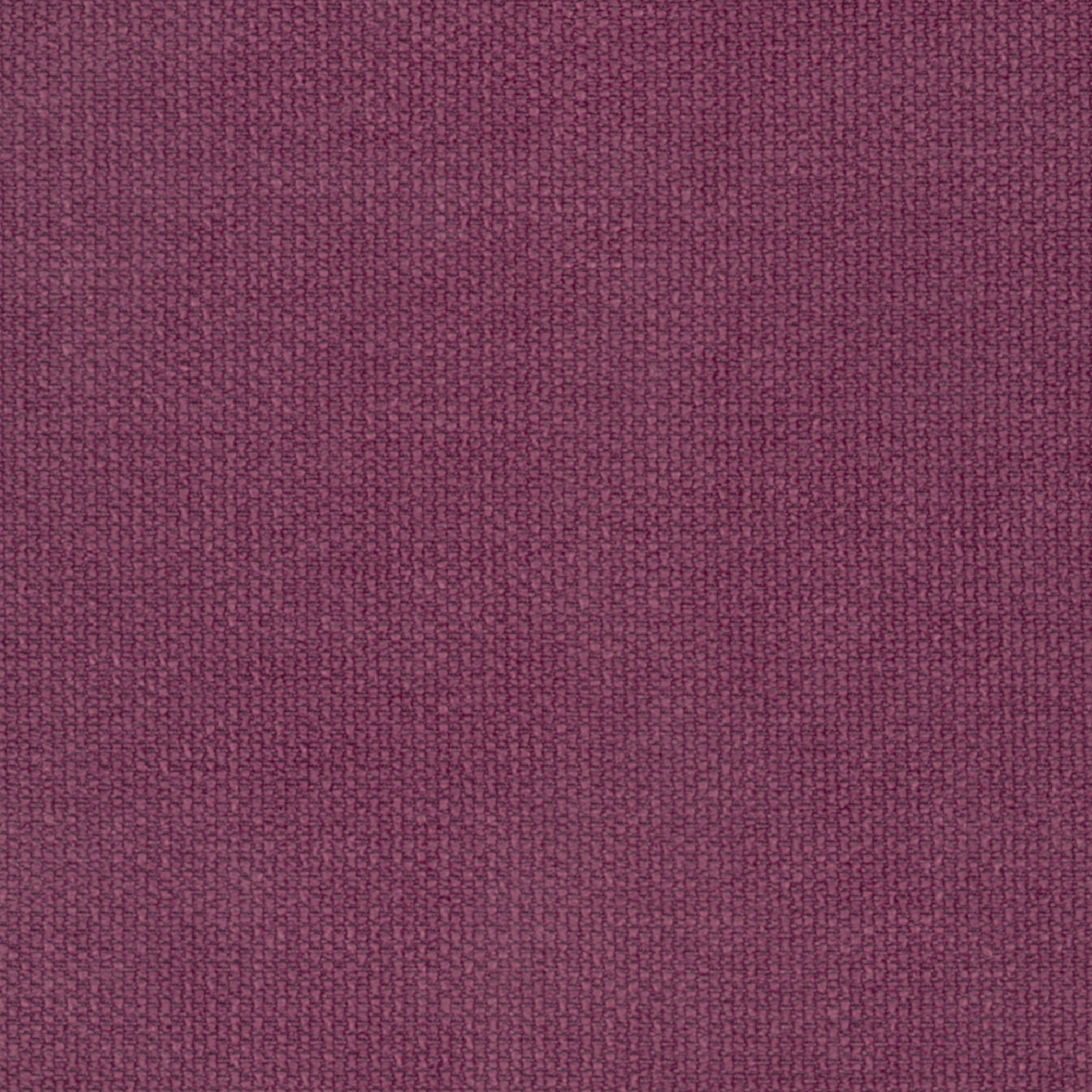 Eclectic Currant Purple And Mauve Muted Woven Upholstery