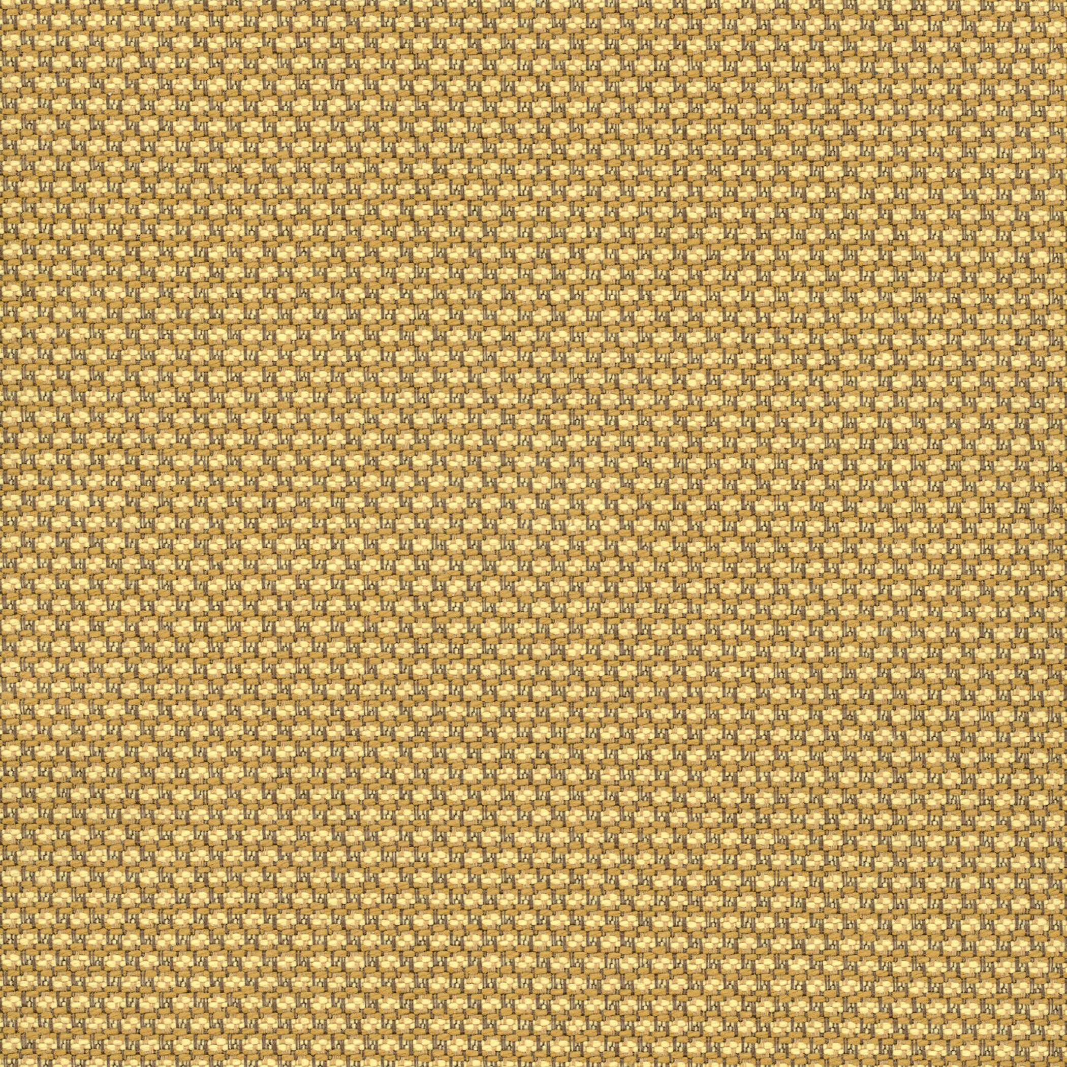Morgan Mustard Yellow And Yellow Muted Woven Upholstery Fabric