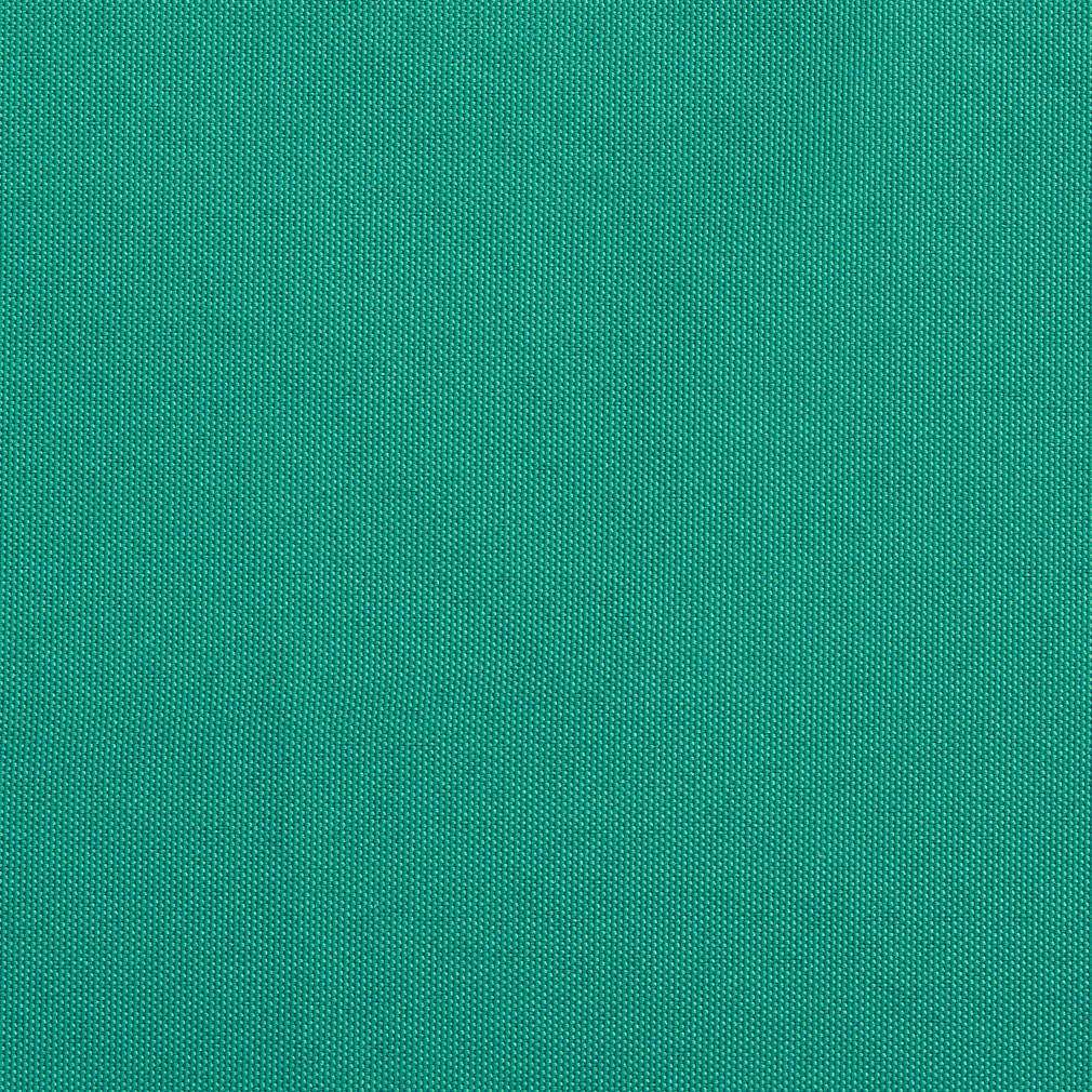Teal Aqua Plain Light Animal Hide Texture Automotive Vinyl