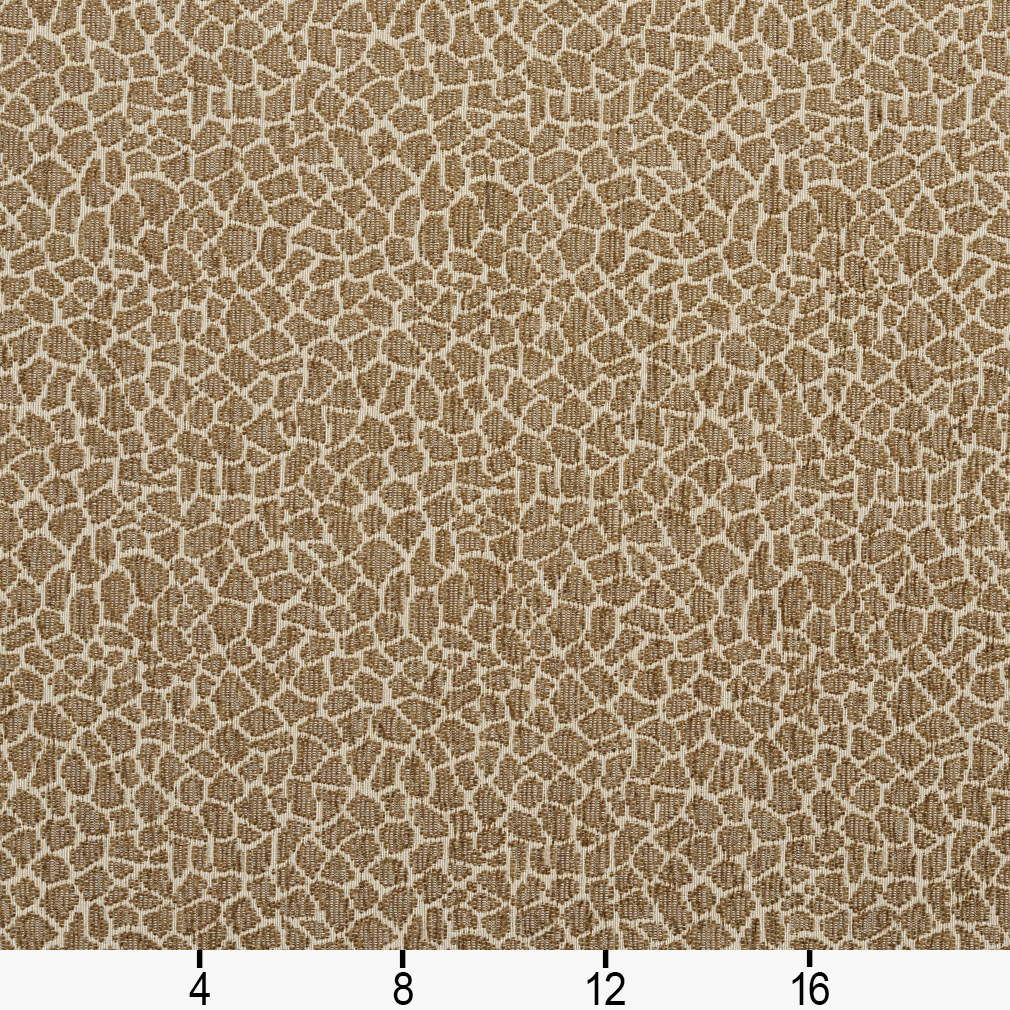 Giraffe Natural Beige And White Safari