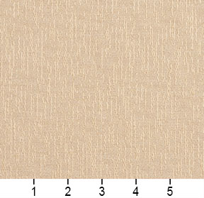 White / Off White Contemp, Plain/Solid   K6628 NATURAL Upholstery Fabric